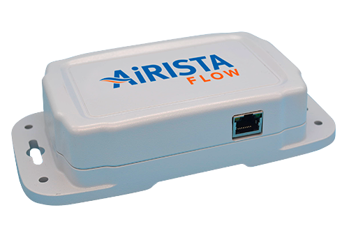 An image of the AiRISTA Flow proximity sensing unit