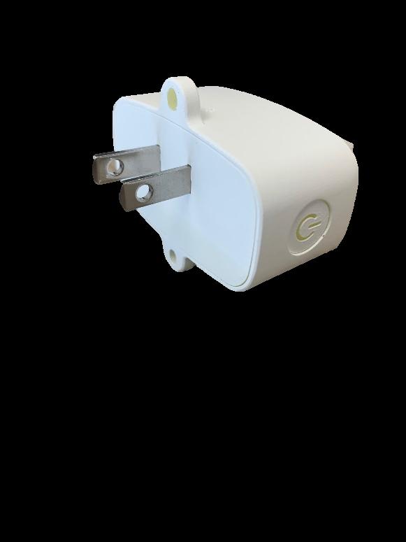 BLE Gateway Device