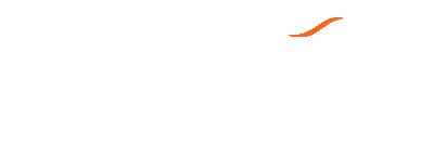 logo for sofia